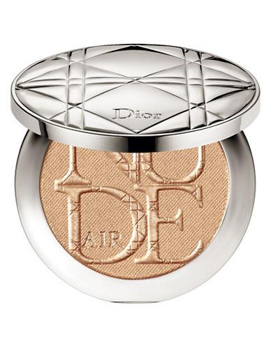 Dior Nude Air Luminizer Powder-004-One Size
