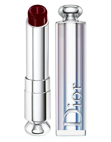 Dior Addict Lipstick Hydra-Gel Core Mirror Shine-955-One Size