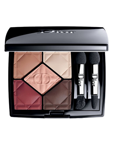 Dior High Fidelity Colours and Effects Eyeshadow Palette-777 EXALT-One Size