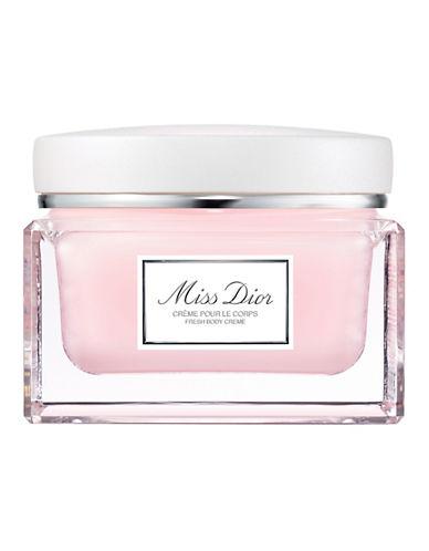 Dior Miss Dior Fresh Body Creme-0-150 ml