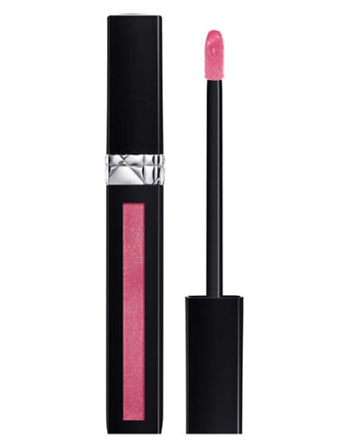 Dior Rouge Dior Liquid-SPICY METAL-One Size