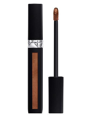 Dior Rouge Dior Liquid-SCANDALOUS METAL-One Size