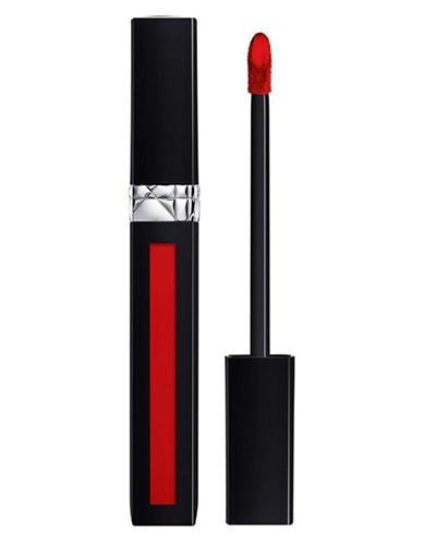 Dior Rouge Dior Liquid-MATTE-One Size