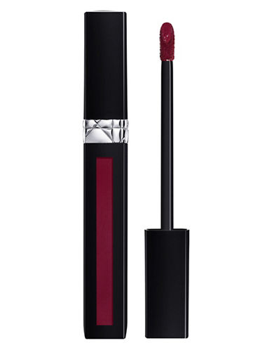 Dior Rouge Dior Liquid-HECTIC MATTE-One Size