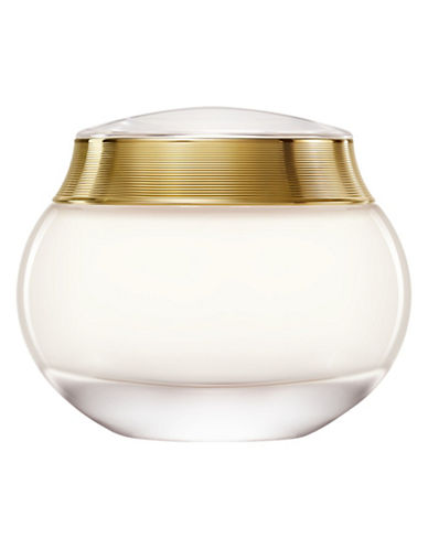Dior Beautifying Body Crème-0-150 ml