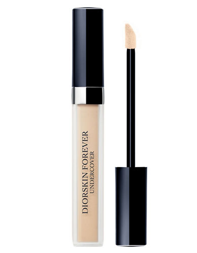 Dior Forever Undercover Concealer-011-One Size
