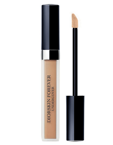Dior Forever Undercover Concealer-040-One Size