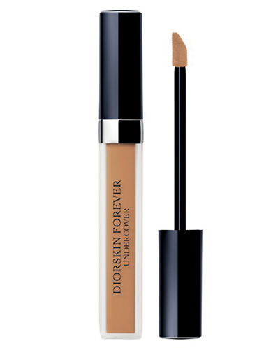 Dior Forever Undercover Concealer-050-One Size