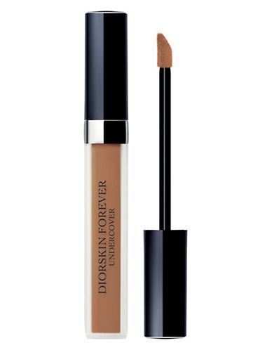 Dior Forever Undercover Concealer-060-One Size
