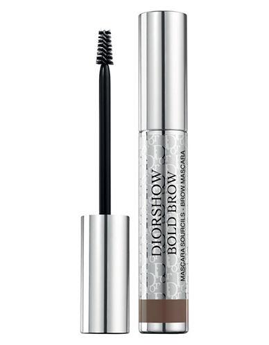 Dior Diorshow Brow Mascara-002-One Size