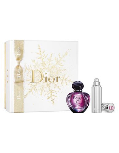 Dior Poison Girl Signature Set-0-100 ml