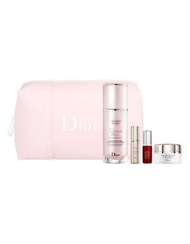 Dior Dreamskin Advanced Set-NO COLOR-One Size