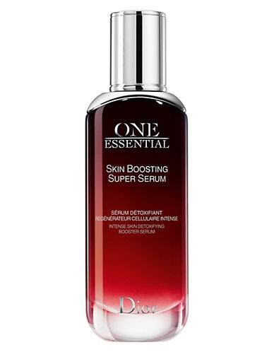 Dior One Essential Skin Boosting Super Serum 75ml-NO COLOR-75