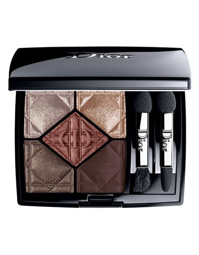 Dior 5 Couleurs Eyeshadow Palette-677-One Size