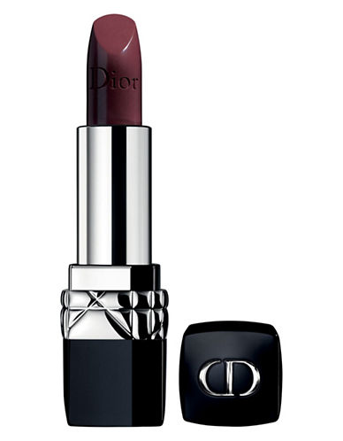 Dior Rouge Dior Couture Colour Lipstick-781-One Size