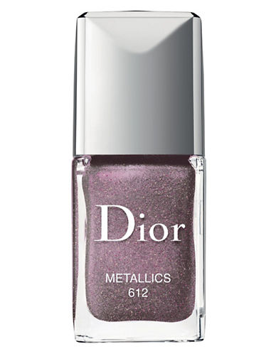 Dior Vernis Couture Couleur-612-One Size