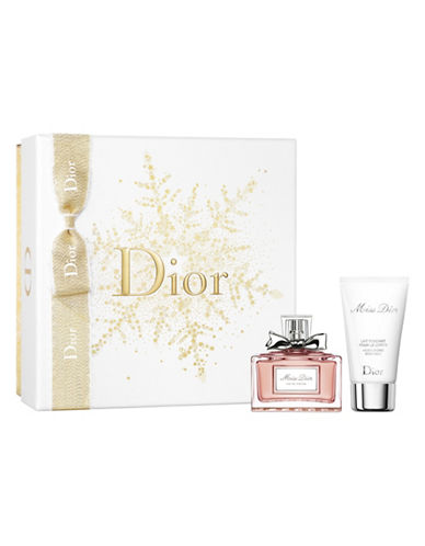 Dior Miss Dior Signature Two-Piece Set-0-50 ml