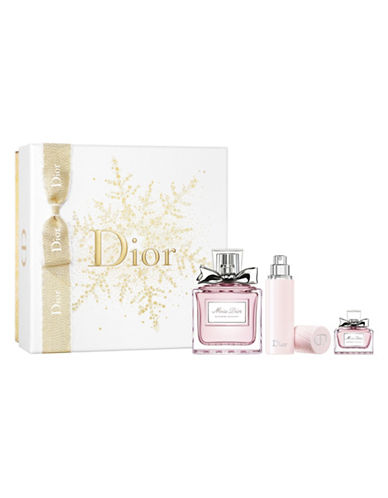 Dior Miss Dior Signature Set-0-100 ml