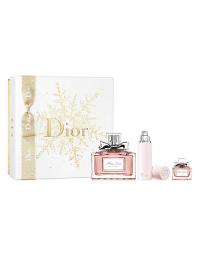 Dior Miss Dior Signature Two-Piece Set-NO COLOUR-100 ml