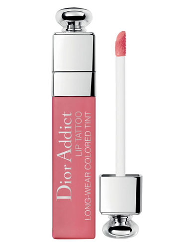 Dior Addict Lip Tattoo-351-One Size