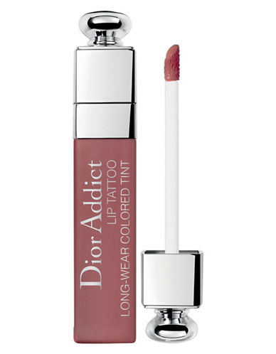 Dior Addict Lip Tattoo-491-One Size