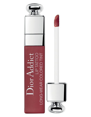 Dior Addict Lip Tattoo-771-One Size