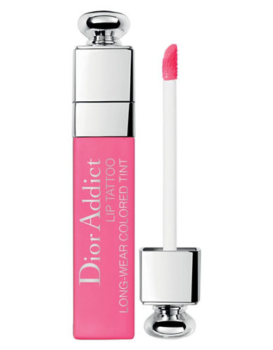 Dior Addict Lip Tattoo-881-One Size