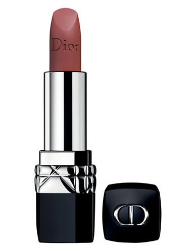 Dior Rouge Dior Couture Colour Lipstick-481-One Size