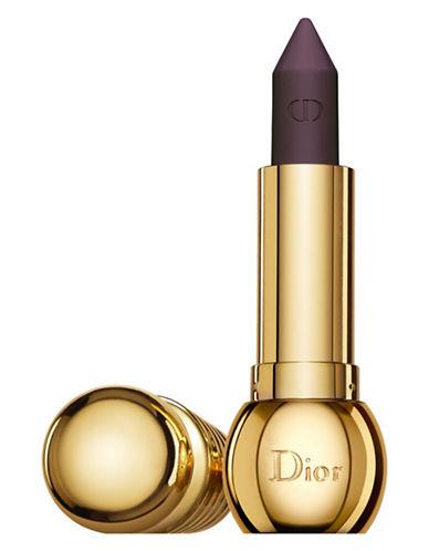 Dior Diorific Khol Powder Lipstick-991-One Size