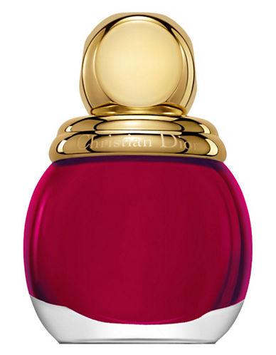 Dior Diorific Vernis Nail Polish-745-One Size