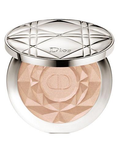 Dior Diorskin Air Luminizer Shimmering Sculpting Powder-001-One Size