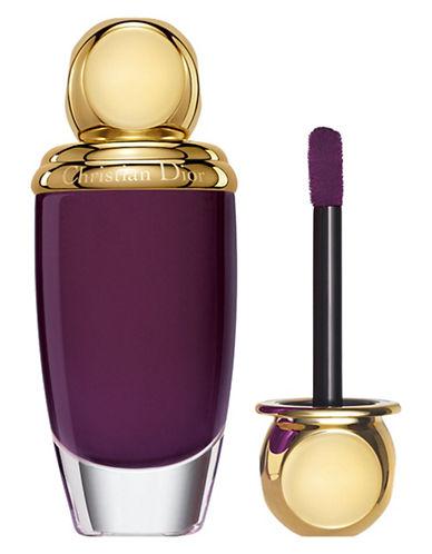 Dior Matte Fluid Lip and Cheek Velvet Colour-008-One Size