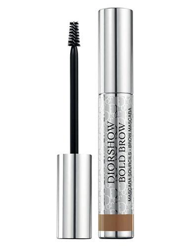 Dior Diorshow Brow Mascara-021-One Size