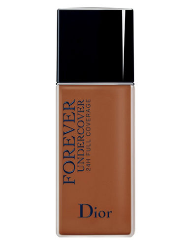 Dior Forever Undercover Foundation-LIGHT MOCHA 060-One Size