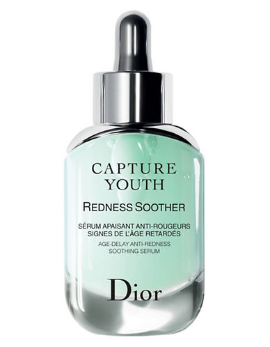 Dior Capture Youth Redness Soother Age-Delay Anti-Redness Serum-NO COLOR-30 ml