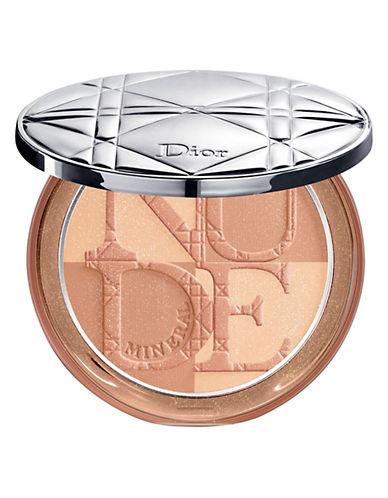 Dior Diorskin Mineral Nude Bronze Powder Healthy Glow Bronzing Powder 90037793
