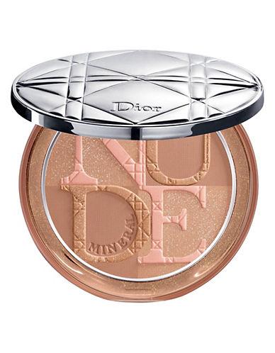 Dior Diorskin Mineral Nude Bronze Powder Healthy Glow Bronzing Powder 90037794