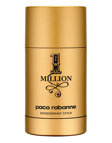 Paco Rabanne 1 Million Deodorant Stick-NO COLOUR-One Size