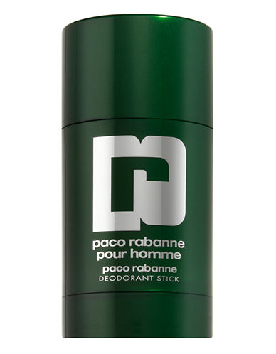 Paco Rabanne Pour Homme Deodorant Stick-NO COLOUR-75 ml