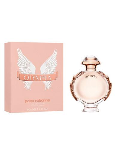 Paco Rabanne Olympea Eau de Parfum-NO COLOUR-50 ml