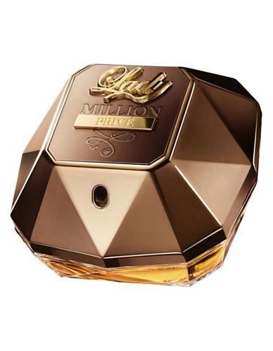 Paco Rabanne Lady Million Prive Fragrance-NO COLOUR-50 ml