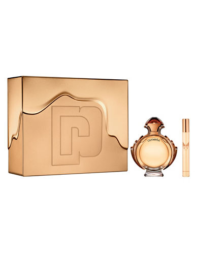 Prada Olympia Intense Holiday Gift Set-0-One Size