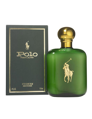 Ralph Lauren Polo After Shave Balm-NO COLOUR-One Size