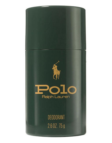 Ralph Lauren Polo  Deodorant Stick-NO COLOUR-One Size