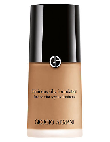 Giorgio Armani Luminous Silk Foundation-9-One Size