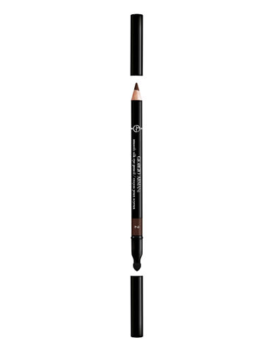 Giorgio Armani Smooth Silk Eye Pencil-2-One Size