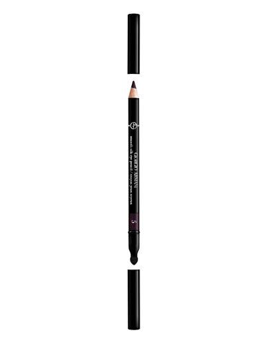 Giorgio Armani Smooth Silk Eye Pencil-5-One Size
