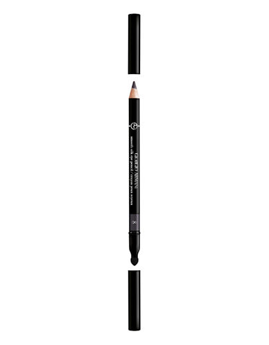 Giorgio Armani Smooth Silk Eye Pencil-8-One Size
