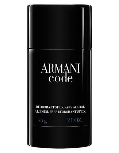 Giorgio Armani Armani Code Deodorant-0-One Size