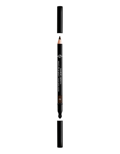 Giorgio Armani Smooth Silk Eye Pencil-12-One Size